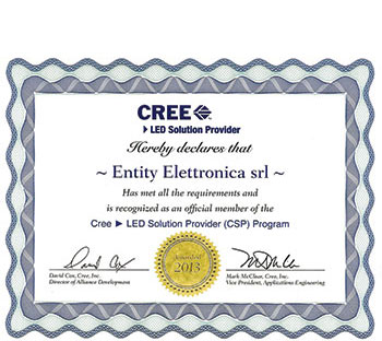 Certificatookcree