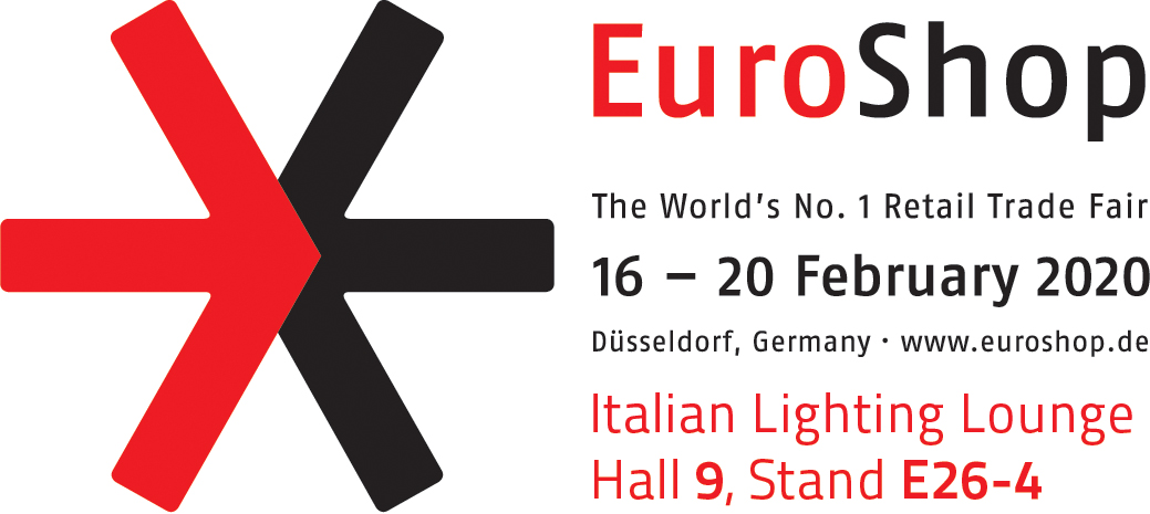 EUROSHOP 16-20 FEB. 2020